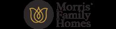 Morris Family Homes
