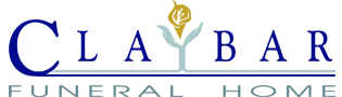 Claybar Funeral Homes