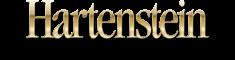 Hartenstein Funeral & Cremation Care, Inc.