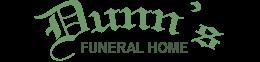 Dunn's Funeral Home