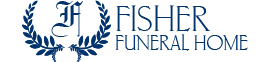 Fisher Funeral Home