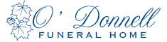 O'Donnell Funeral Home