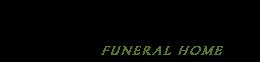 Salyersville Funeral Home
