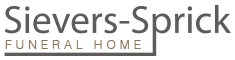 Sievers - Sprick Funeral Home