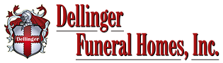 Dellinger Funeral Homes, Inc.