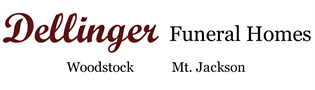 Dellinger Funeral Homes