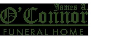 James A. O'Connor Funeral Home