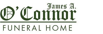 James A. O'Connor Funeral Home