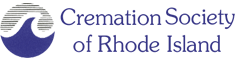 Cremation Society of Rhode Island