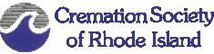 Cremation Society of Rhode Island
