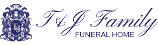 T and J Family Funeral Home