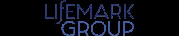 Northstar Lifemark Group