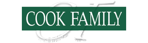 Cook Family Funeral Home