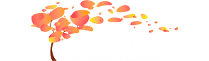 Tribute Funeral Homes