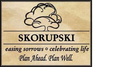 Skorupski Family Funeral Home