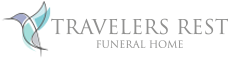 Travelers Rest Funeral Home