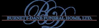 Burnett-Dane Funeral Home