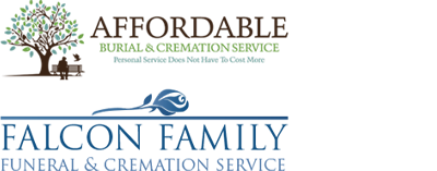 Affordable Burial & Cremation Service