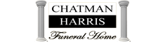 Chatman - Harris Funeral Homes