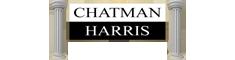 Chatman - Harris Funeral Homes