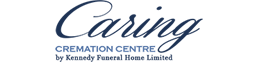 Caring Cremation Centre