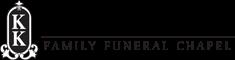 Kemper-Keim Family Funeral Chapel