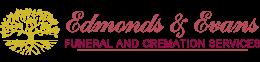Edmonds & Evans Funeral Homes