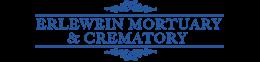 Erlewein Mortuary & Crematory