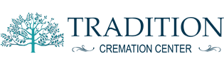 Tradition Cremation Center and Cemetery