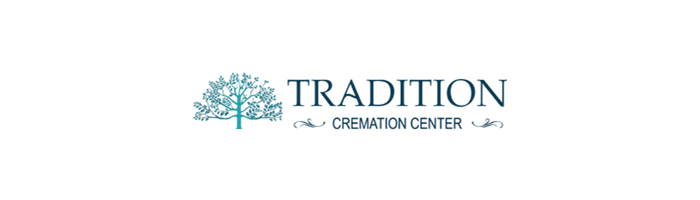 Tradition Cemetery and Cremation Center