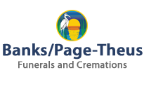 Banks/Page-Theus Funerals and Cremations
