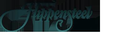 Hippensteel Funeral Service
