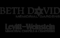 Levitt-Weinstein Memorial Chapels & Cemeteries