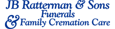 J.B. Ratterman & Sons Family Cremation Care