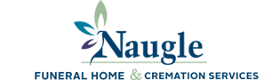 Naugle Funeral Home and Cremation Services