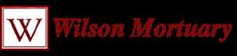Wilson Mortuary