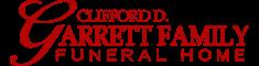 Clifford D Garrett Family Funeral Home