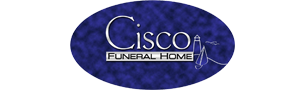 Cisco Funeral Home