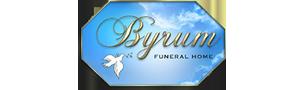 Byrum Funeral Home Inc.