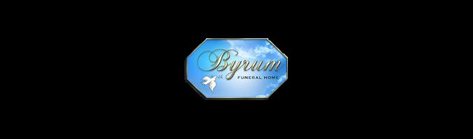 Byrum Funeral Home Inc.   Lancaster, TX