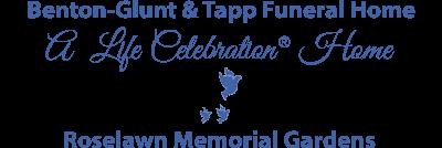 Benton-Glunt Funeral Home