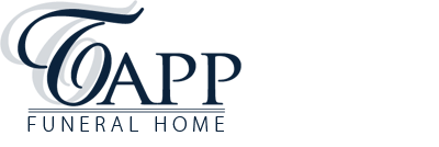 Tapp Funeral Home