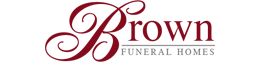 R.D. Brown Funeral Homes