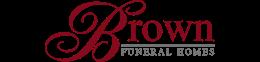 R.D. Brown Funeral Homes