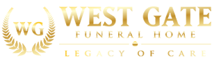 West Gate Funeral Home