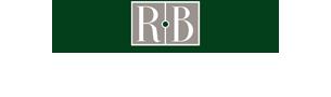 Robison-Bahnmiller Funeral Home & Cremation Services