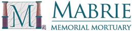 Mabrie Memorial Mortuary