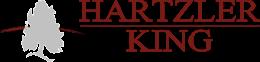 Hartzler Funeral Services