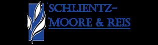 Schlientz-Moore & Reis Life Celebrations