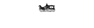 Long Family Funeral Homes